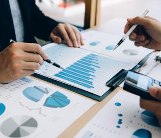 Recommandation Gestion et comptabilité