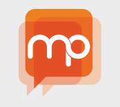 Rejoignez MeetPRO