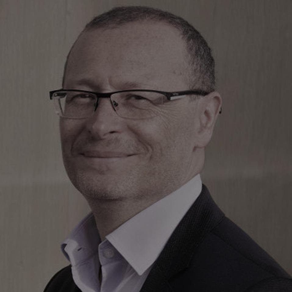 CEO MeetPRO