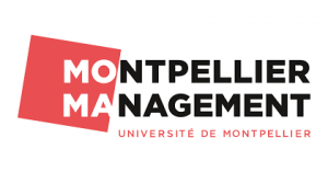 Institut-Montpellier-Management