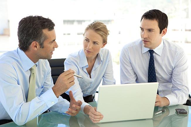 les aspects juridiques et fiscaux de la reprise d'entreprise