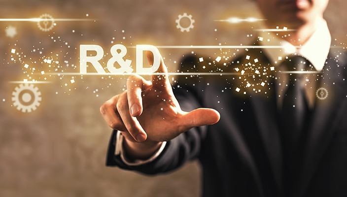 R&D MeetPRO