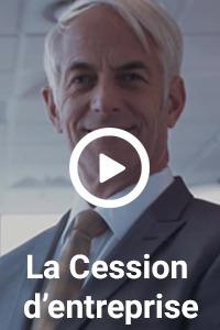 miniature video cession entreprise