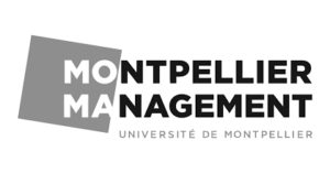 logo Institut-Montpellier-Management