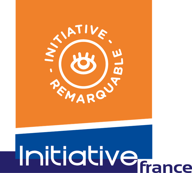logo_initiative_remarquable