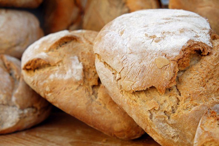 reprendre une boulangerie sans diplôme