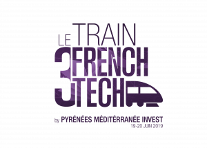 logo-train-de-la-french-tech